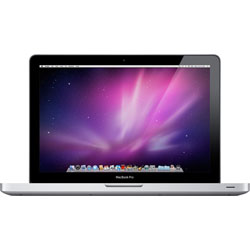 Mac book MC374F/A